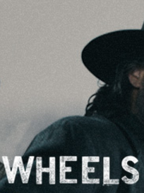 Hell-on-wheels-logo