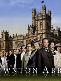 Downton-abbey-cast-photo