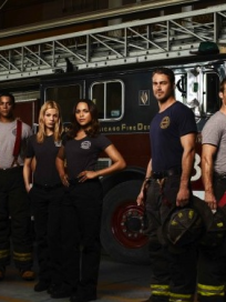 Chicago-fire-cast-photo