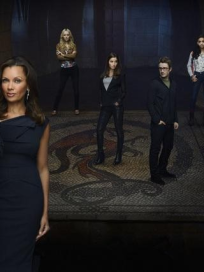 666-park-avenue-cast-pic