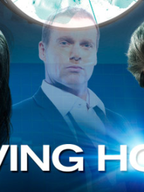 Saving-hope-cast-photo
