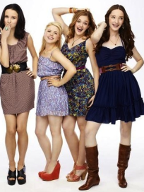 Bunheads-cast-photo
