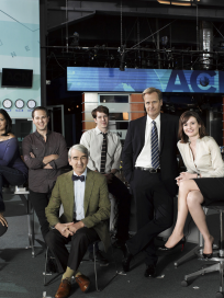 The-newsroom-cast-pic
