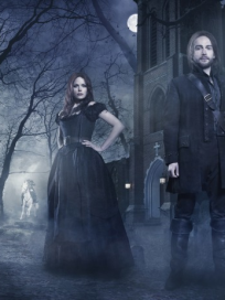 Sleepy-hollow-cast-pic