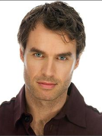 Murray Bartlett Picture
