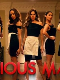 Devious-maids-poster