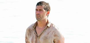 Jack in season finale