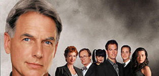 NCIS Spoilers: Spin-Off Episodes and Casting News