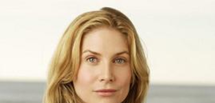 Elizabeth Mitchell Joins Cast of NBC's Revolution