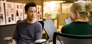 Trust Me Interviews: Tom Cavanagh
