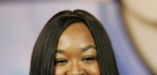 ABC to Develop New Shonda Rhimes Pilot