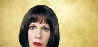 Pushing Daisies Spoiler: Ellen Greene to Sing!