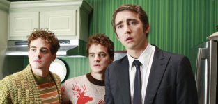 Pushing Daisies Kickstarter Campaign: Coming Soon?