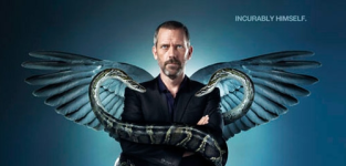 House season six poster