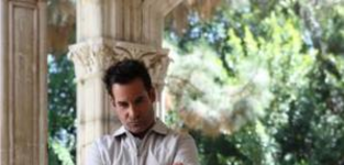 Tim Kring Addresses Adrian Pasdar Rumors, Heroes Death