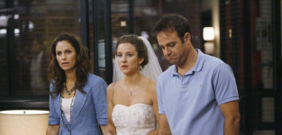 "Private Practice Review: ""The Hard Part"""