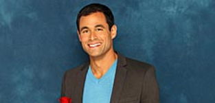 The bachelor jason mesnick