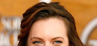 Elisabeth moss picture
