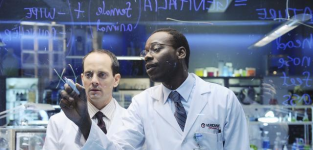 """Better Off Ted Review: """"The Impertence of Communicationizing"""""""