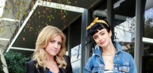 Gossip Girl Spinoff, Body Politic Battling For Mid-Season Pickup