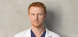 """Grey's Anatomy Review: """"Suicide is Painless"""""""