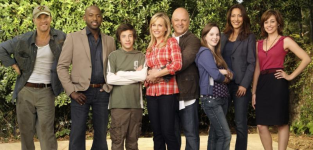 Coming to ABC in 2010-2011: New Show Previews
