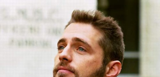 Jason priestly picture
