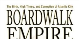 Boardwalk Empire and Dexter Set Premiere Dates