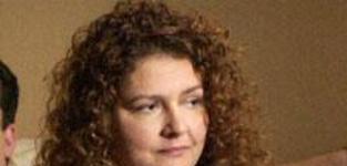 Janice soprano picture