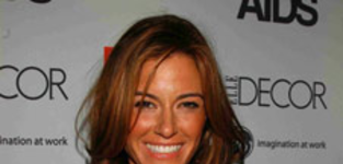 Kelly killoren bensimon photo