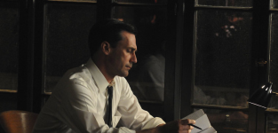 Writers Guild of America Nominations Honor Boardwalk Empire, Glee and More