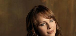 Melinda Clarke to Guest Star on Vegas