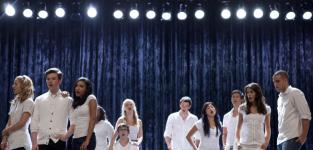NBC Hopes for New Musical Smash