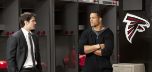 Tony gonzalez on oth