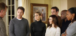 "Private Practice Review: ""Home Again"""