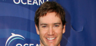 Mark-Paul Gosselaar Photo 2