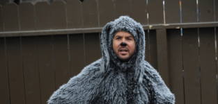 TV Ratings Report: Strong Starts for Wilfred, Suits