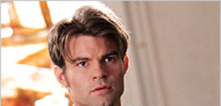 """Daniel Gillies Teases """"Hot Mess"""" of """"Tragedy"""" on The Vampire Diaries Finale"""