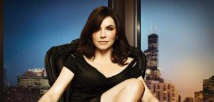The Good Wife Midseason Report Card: B-