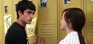 "Awkward Review: ""Jenna Lives"""
