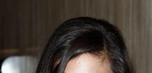 Phoebe tonkin photo