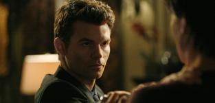 Interview: Daniel Gillies on Vampire Diaries Return, Reunion, Major Episode Ahead
