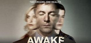 NBC Axes Awake, Best Friends Forever, Bent, Harry's Law and Are You There Chelsea?