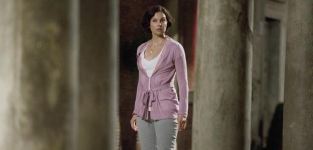 Ashley judd in missing