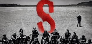 Sons of Anarchy Scoop: Season 5 Guest Stars, Storylines & More