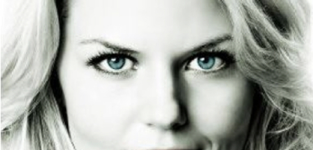 Emma swan poster