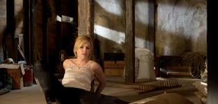 Haven season 3 premiere pic