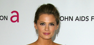 Stana katic photograph