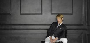 Gabriel Mann as Nolan