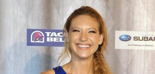Anna Torv Pic